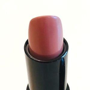 Lancôme Natural Beauty Cream Color Design Lipstick